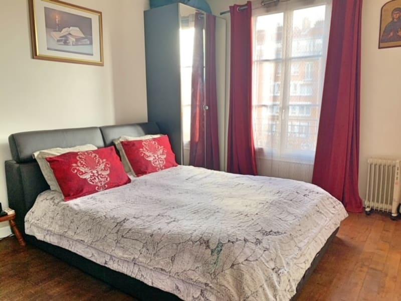 Vente appartement Paris 20ème 459000€ - Photo 6