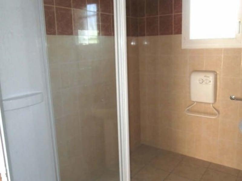 Sale house / villa Environs de mazamet 135000€ - Picture 10