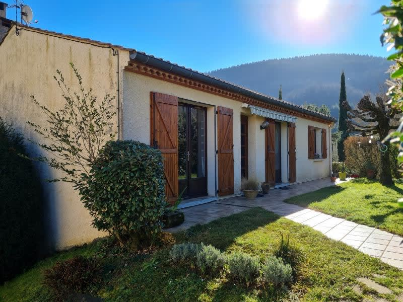 Vente maison / villa Labruguiere 185000€ - Photo 1