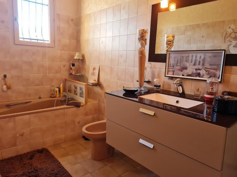 Vente maison / villa Labruguiere 185000€ - Photo 8