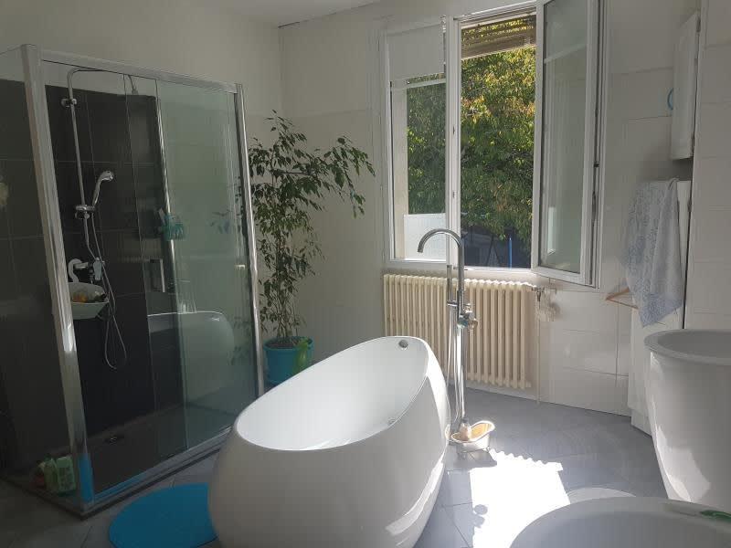 Sale house / villa Mazamet 230000€ - Picture 5