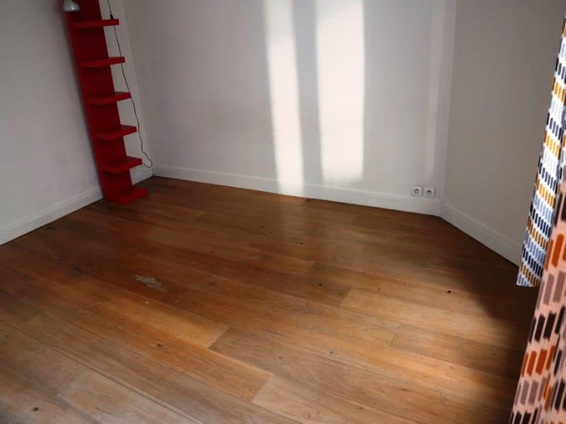 Rental apartment Montrouge 890€ CC - Picture 3