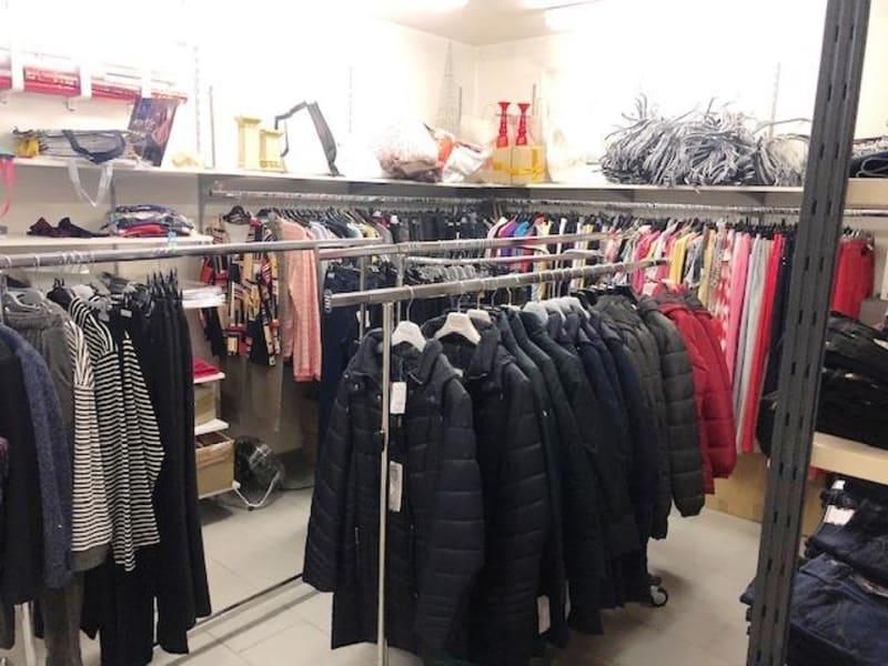 Commercial property sale shop Clamart 135500€ - Picture 4