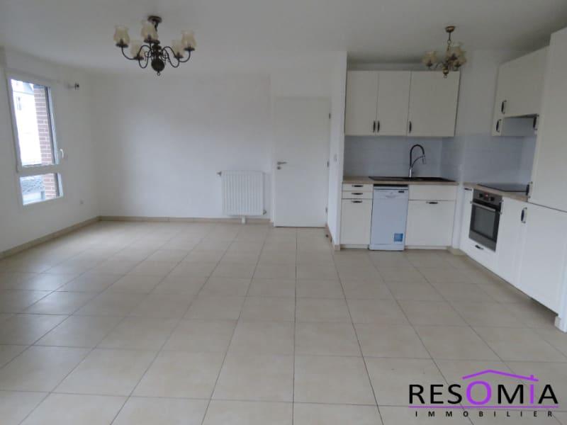 Sale apartment Chatillon 519000€ - Picture 4