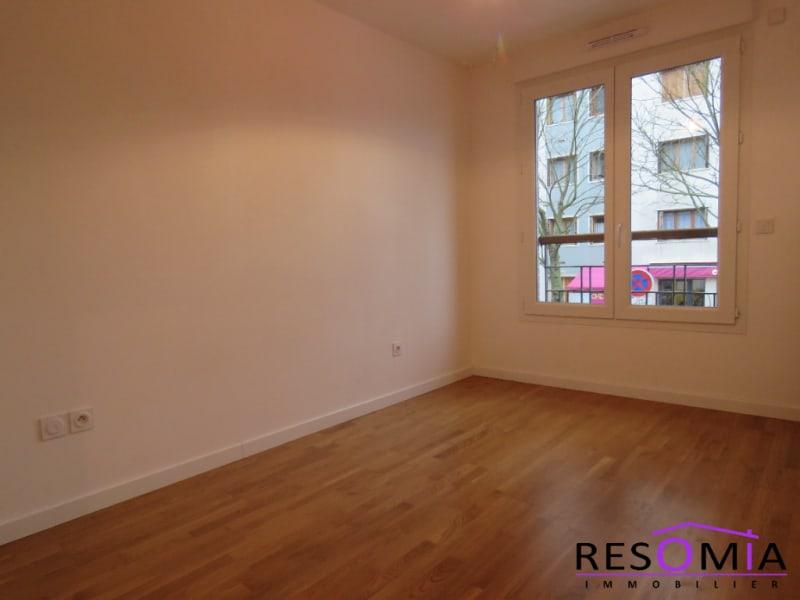 Sale apartment Chatillon 519000€ - Picture 7