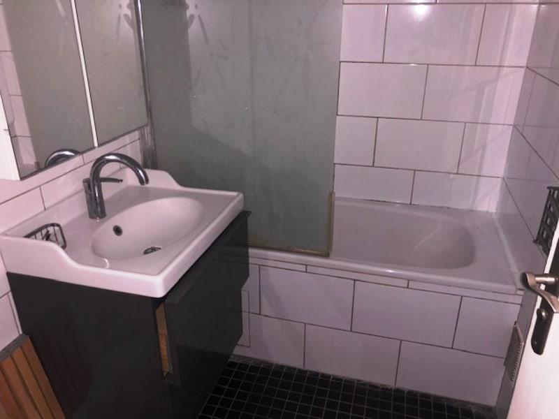 Rental apartment Chatillon 990€ CC - Picture 5