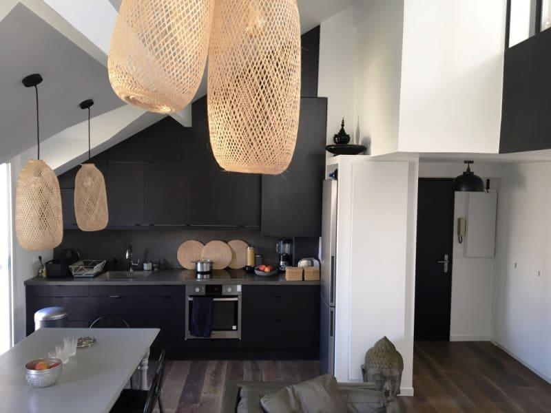 Venta  apartamento Fontenay aux roses 630000€ - Fotografía 5