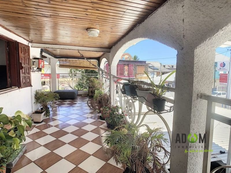 Vente immeuble Saint-leu 860 000€ - Photo 4