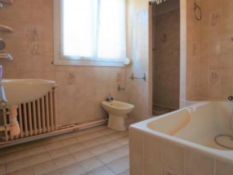 Sale house / villa Le mans 169000€ - Picture 7