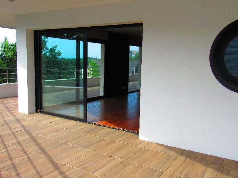 Vente appartement Quimper 422500€ - Photo 1