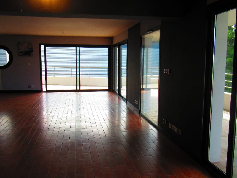 Vente appartement Quimper 422500€ - Photo 2