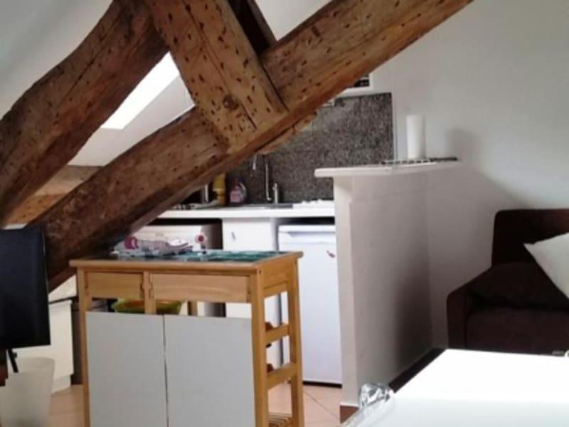 Location appartement Paris 9ème 980€ CC - Photo 2