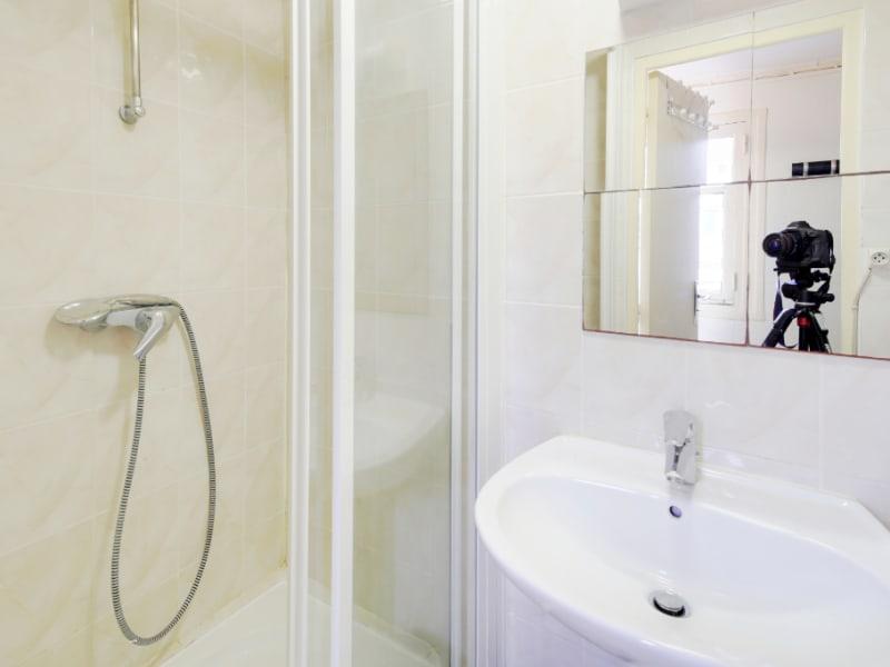 Rental apartment Paris 5ème 1580€ CC - Picture 10