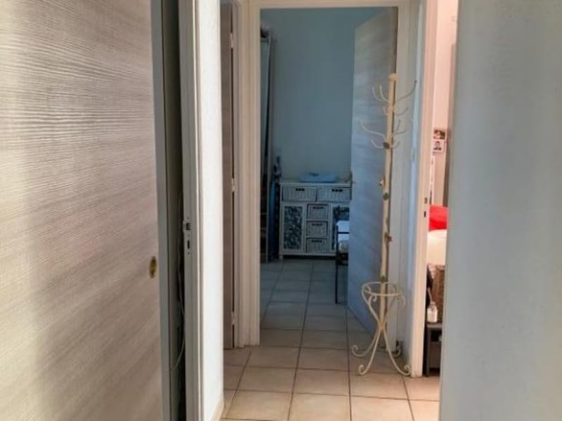 Sale apartment Le grau du roi 235000€ - Picture 9