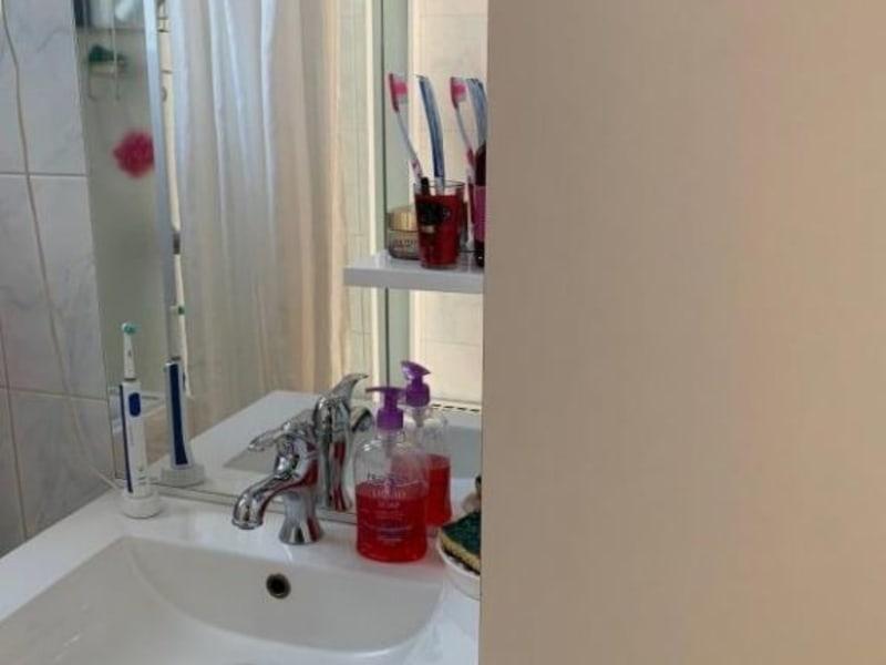 Sale apartment Le grau du roi 235000€ - Picture 10