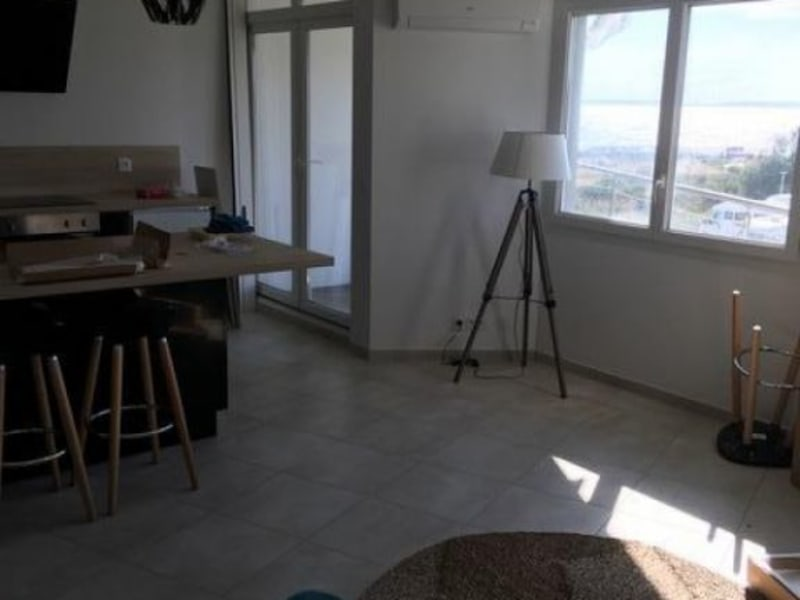 Sale apartment Le grau du roi 280000€ - Picture 4