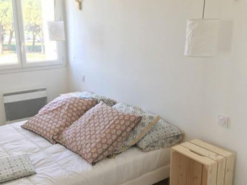 Sale apartment Le grau du roi 280000€ - Picture 5
