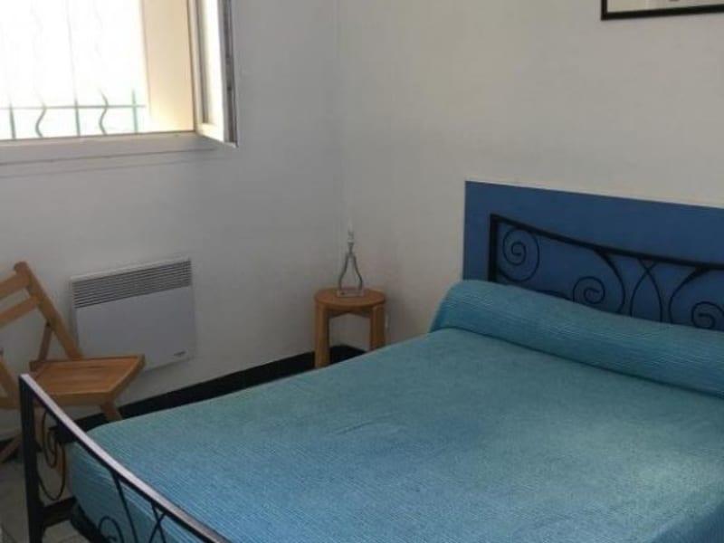 Sale apartment Le grau du roi 239000€ - Picture 4