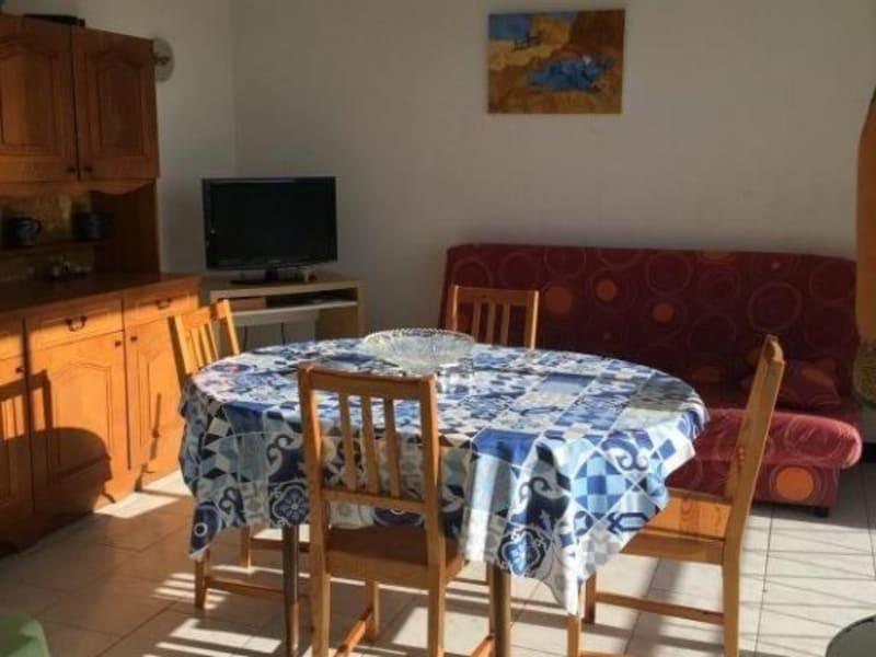 Sale apartment Le grau du roi 239000€ - Picture 5
