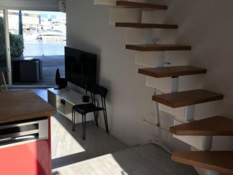 Sale house / villa Port camargue 365000€ - Picture 2