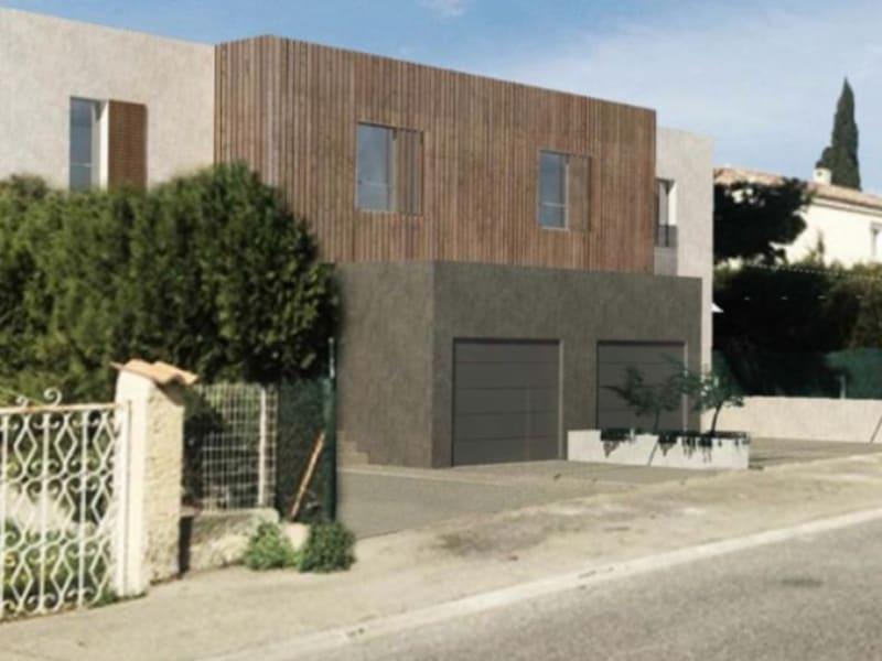 Sale house / villa Les angles 295000€ - Picture 3