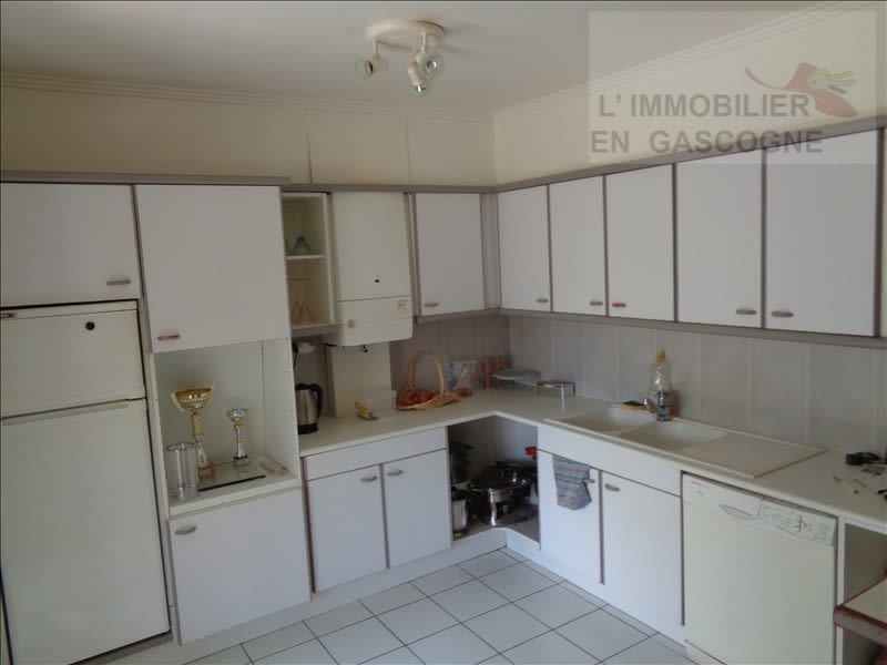 Vente immeuble Auch 275 000€ - Photo 8