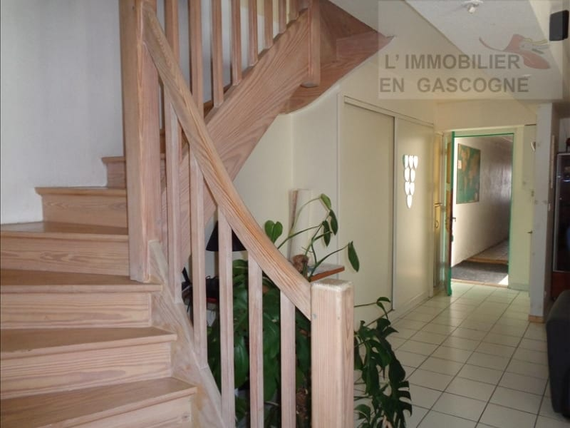 Vente immeuble Auch 275 000€ - Photo 10