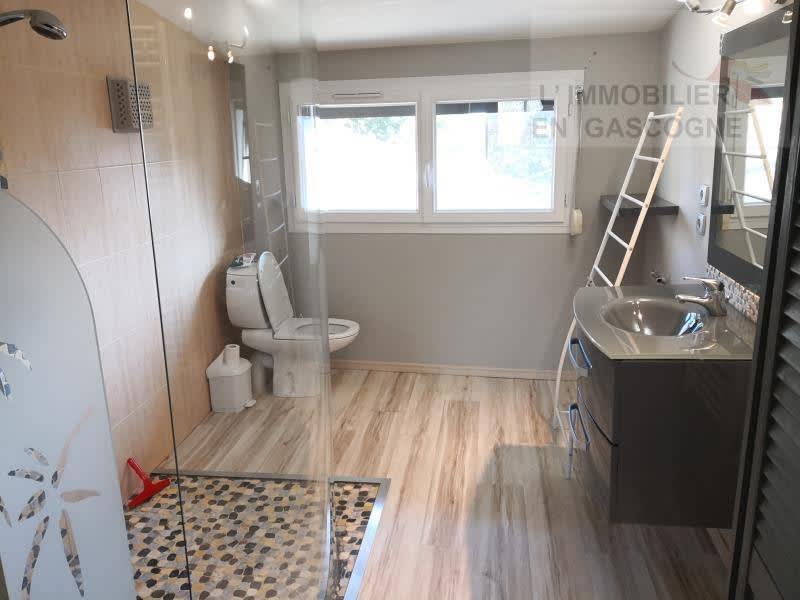 Sale house / villa Bouloc 222000€ - Picture 3