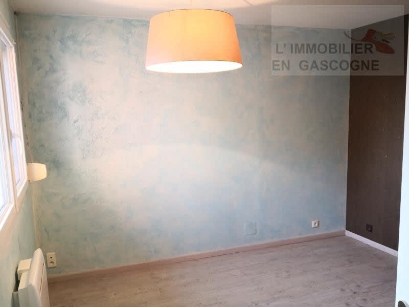 Sale house / villa Bouloc 222000€ - Picture 4