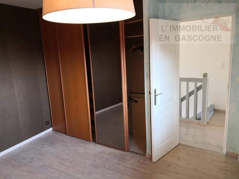 Sale house / villa Bouloc 222000€ - Picture 5