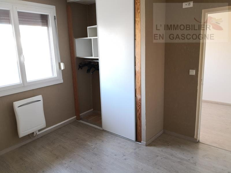 Sale house / villa Bouloc 222000€ - Picture 6