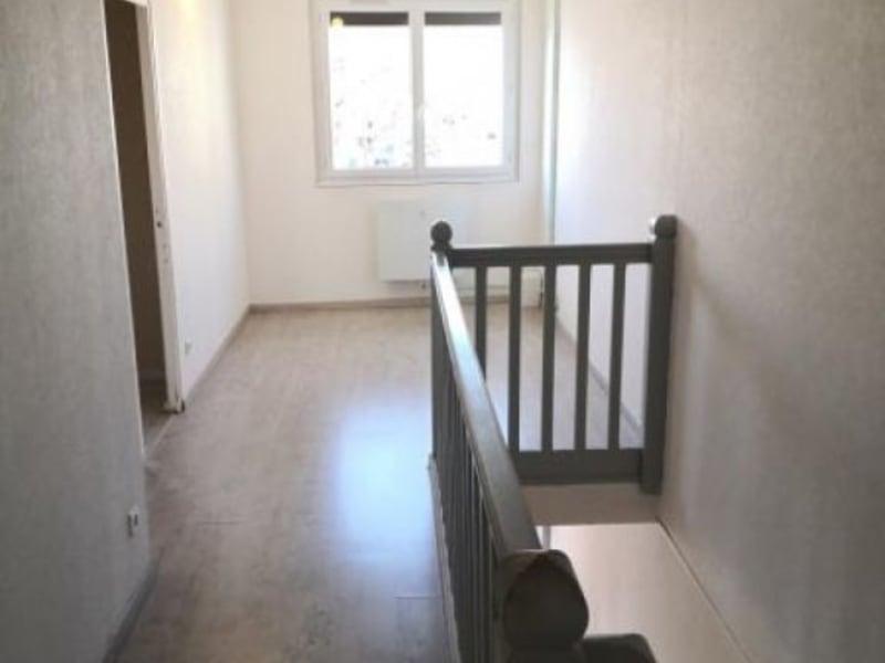 Sale house / villa Bouloc 222000€ - Picture 7