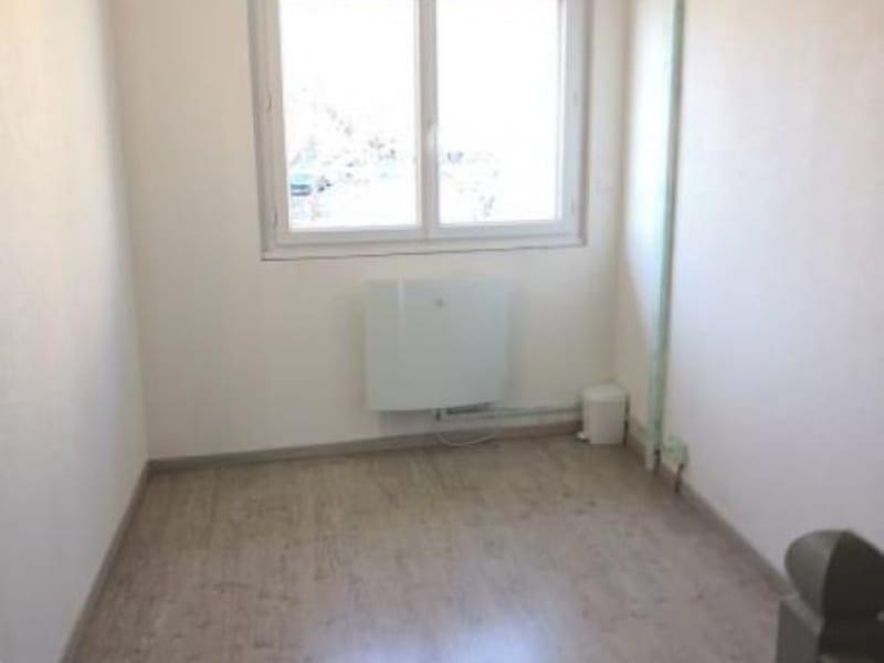 Sale house / villa Bouloc 222000€ - Picture 8
