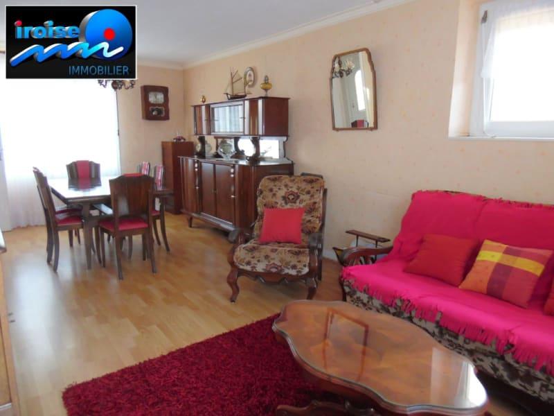 Sale house / villa Brest 180600€ - Picture 6