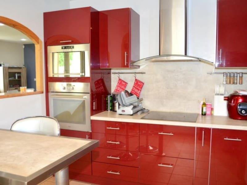 Vente maison / villa Sorgues 335000€ - Photo 4