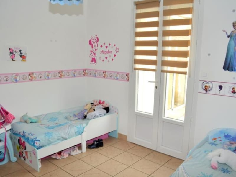 Vente maison / villa Sorgues 335000€ - Photo 9