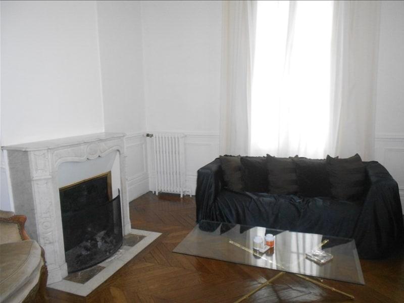 Rental house / villa Provins 950€ CC - Picture 3