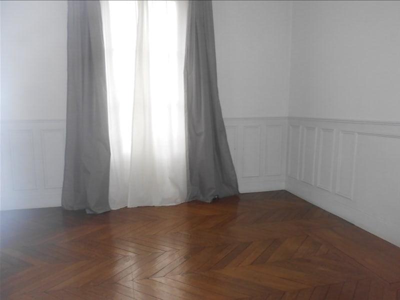 Rental house / villa Provins 950€ CC - Picture 4