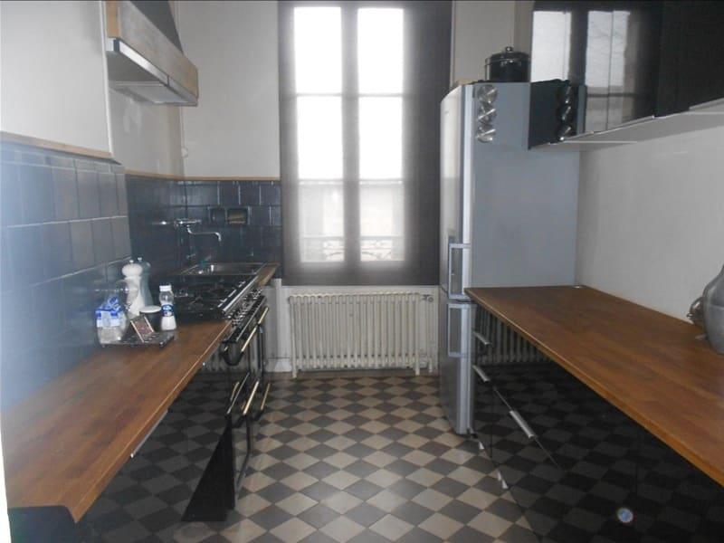 Rental house / villa Provins 950€ CC - Picture 5