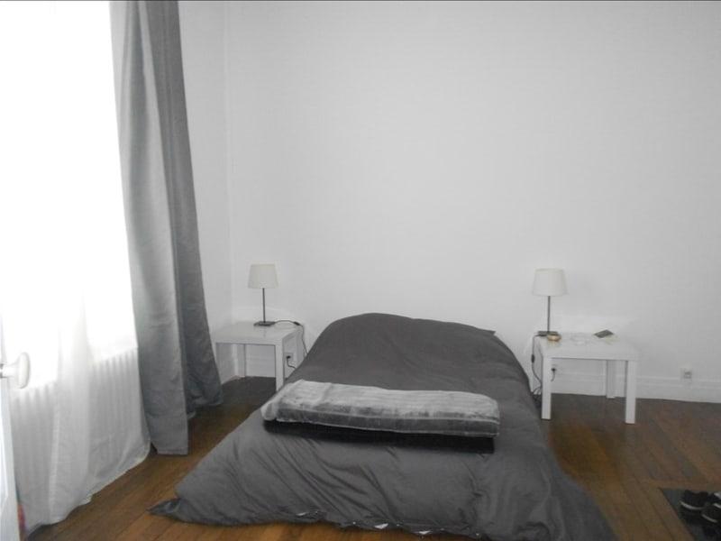 Rental house / villa Provins 950€ CC - Picture 6
