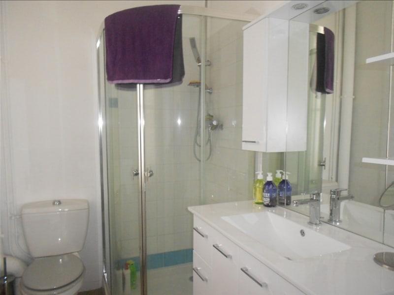 Rental house / villa Provins 950€ CC - Picture 7
