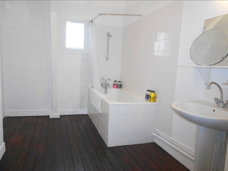Rental house / villa Provins 950€ CC - Picture 9