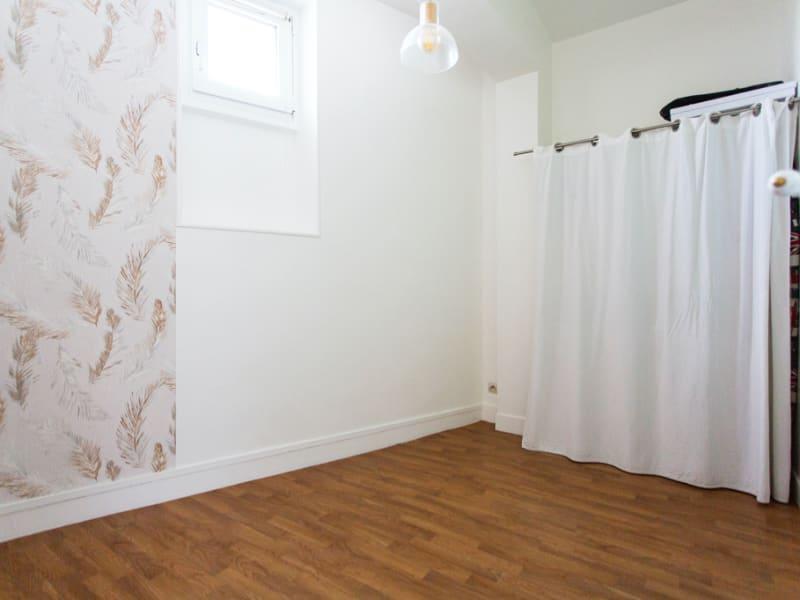 Venta  apartamento Paris 15ème 489000€ - Fotografía 5