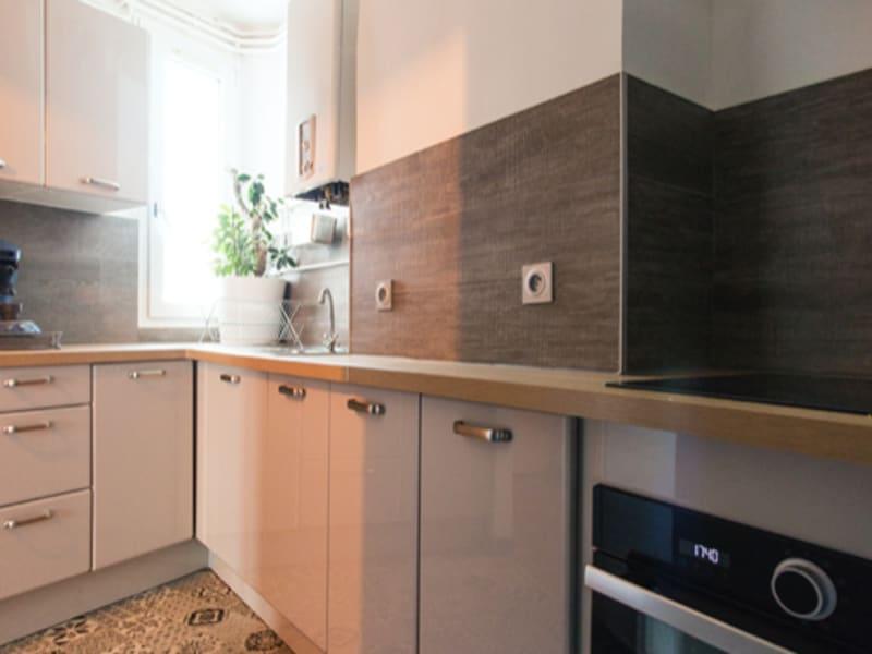 Venta  apartamento Paris 15ème 489000€ - Fotografía 8