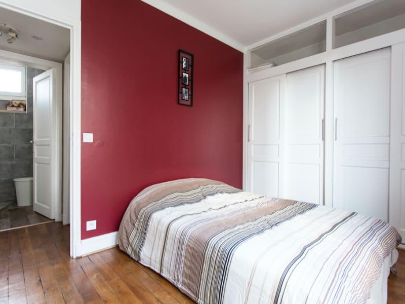 Venta  apartamento Paris 15ème 489000€ - Fotografía 10