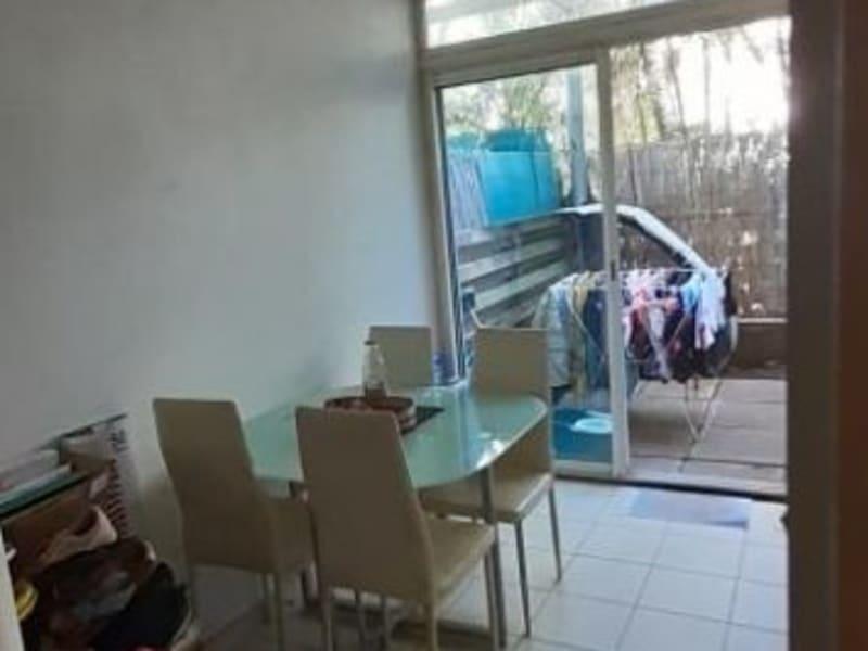 Sale apartment Ste clotilde 76500€ - Picture 6