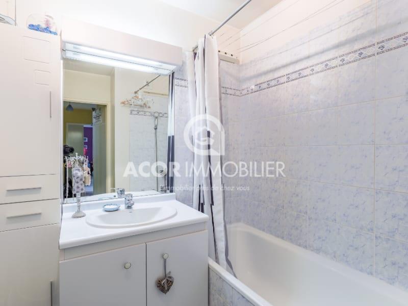 Vente appartement Chatillon 337000€ - Photo 5