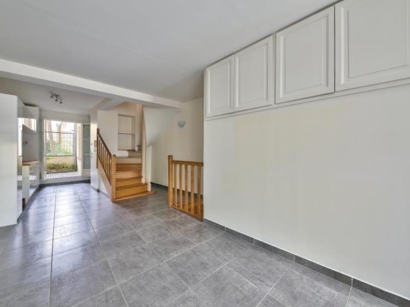 Rental house / villa St germain en laye 3080€ CC - Picture 3