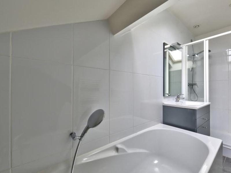 Rental house / villa St germain en laye 3080€ CC - Picture 12