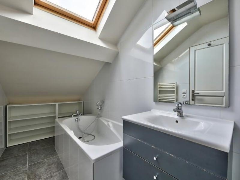 Rental house / villa St germain en laye 3080€ CC - Picture 13